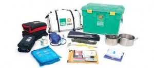ShelterBox Rotary International