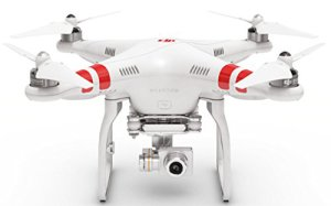 Drone for sale to public