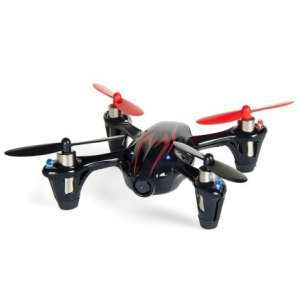 Hubsan Drone for Sale