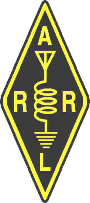 ARRL Emergency Communications