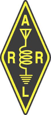 ARRL Emergency Communications