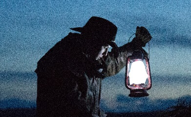 Best Emergency Lanterns for Power Outage - Emergency Plan Guide